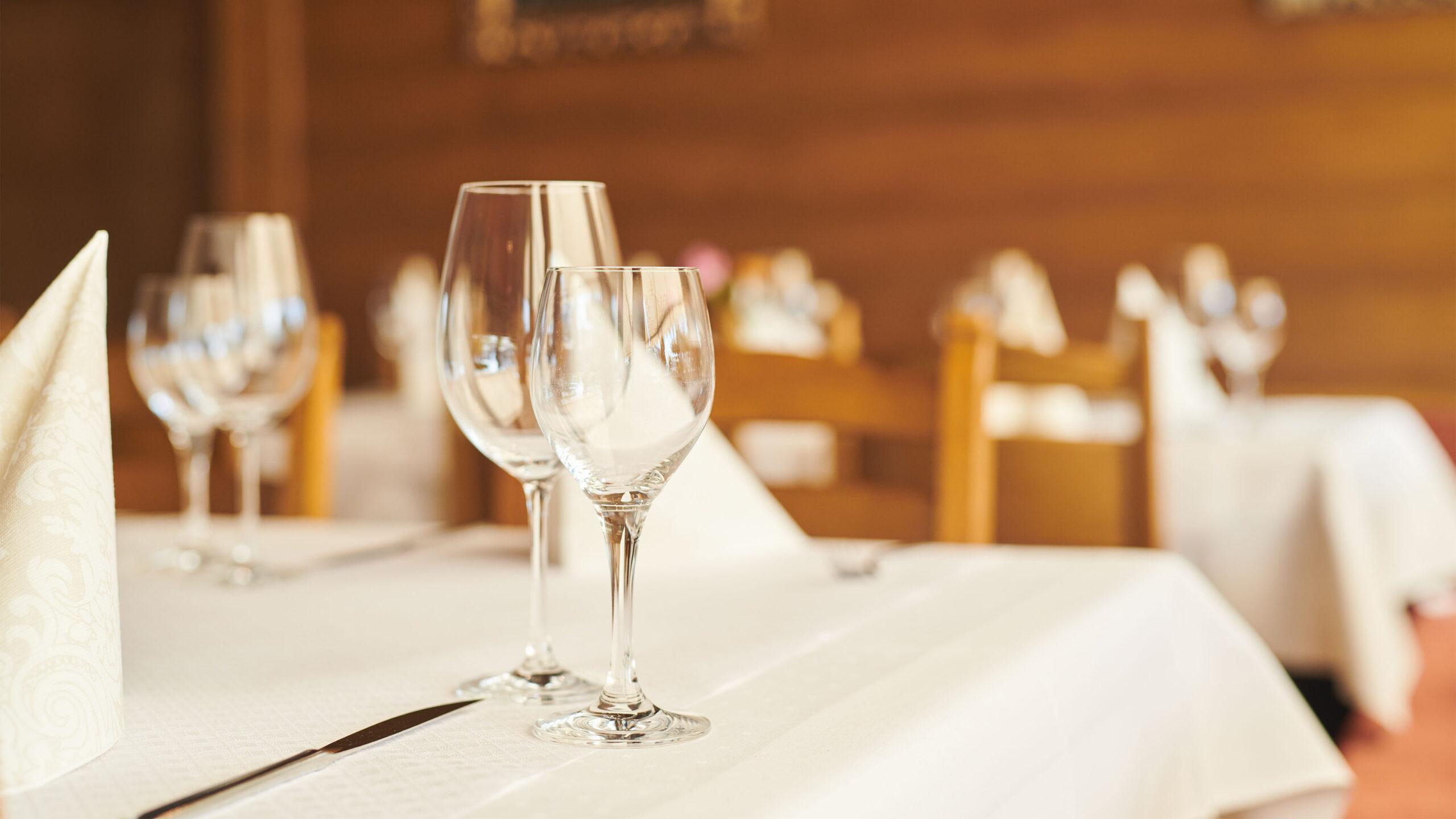 Restaurant-Schiffli-Diepoldsau-200905-PHK0067_eciRGB_v2-3840x2160