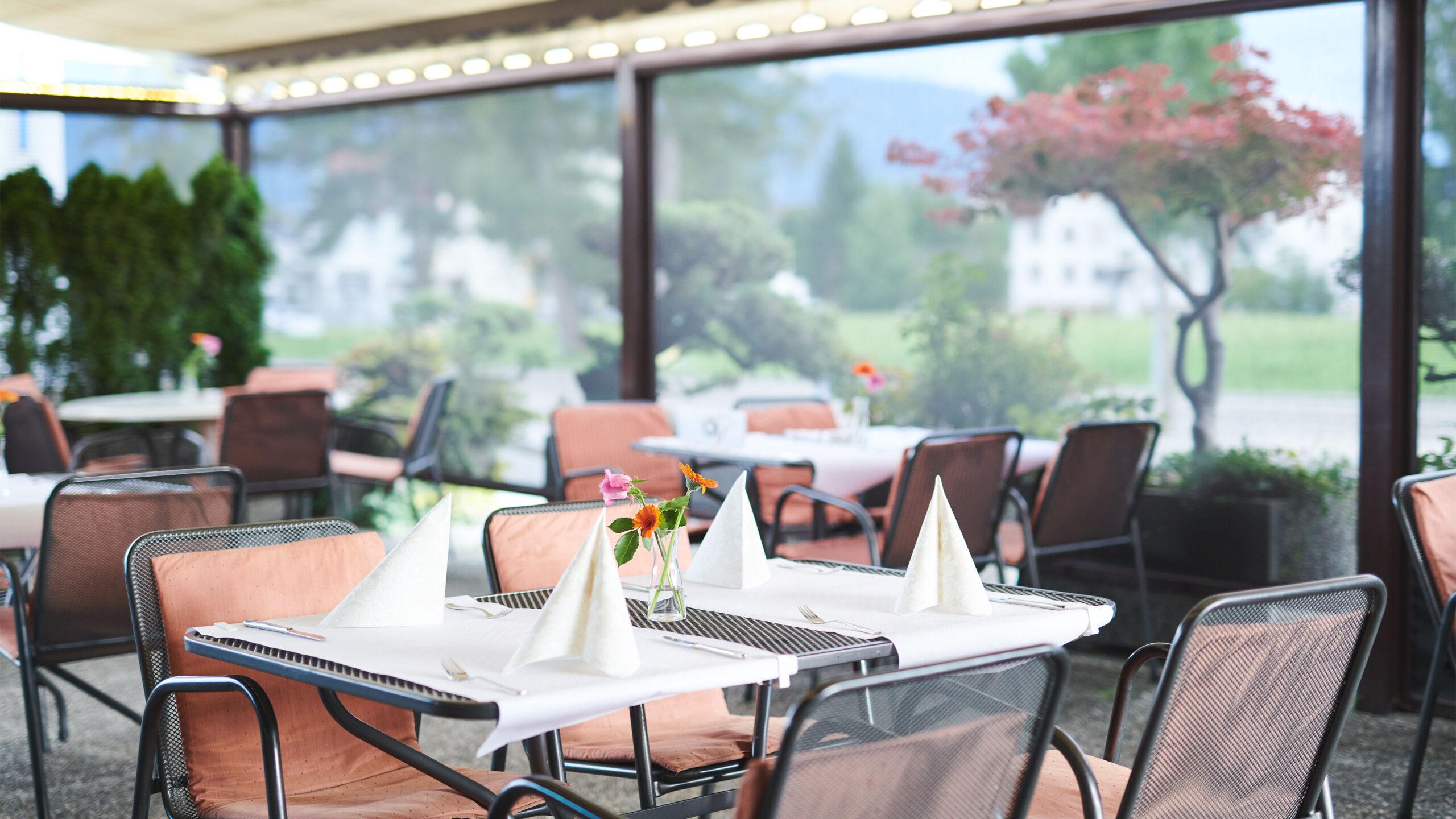Restaurant-Schiffli-Diepoldsau-200905-PHK0153_eciRGB_v2-3840x2160