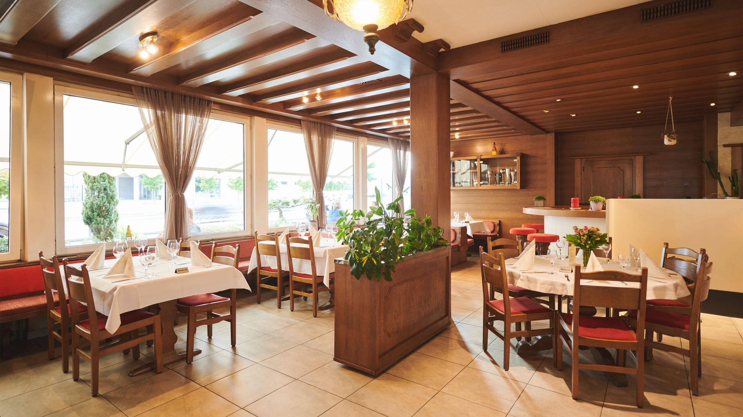 Restaurant-Schiffli-Diepoldsau-200905-PHK0167_eciRGB_v2-3840x2160