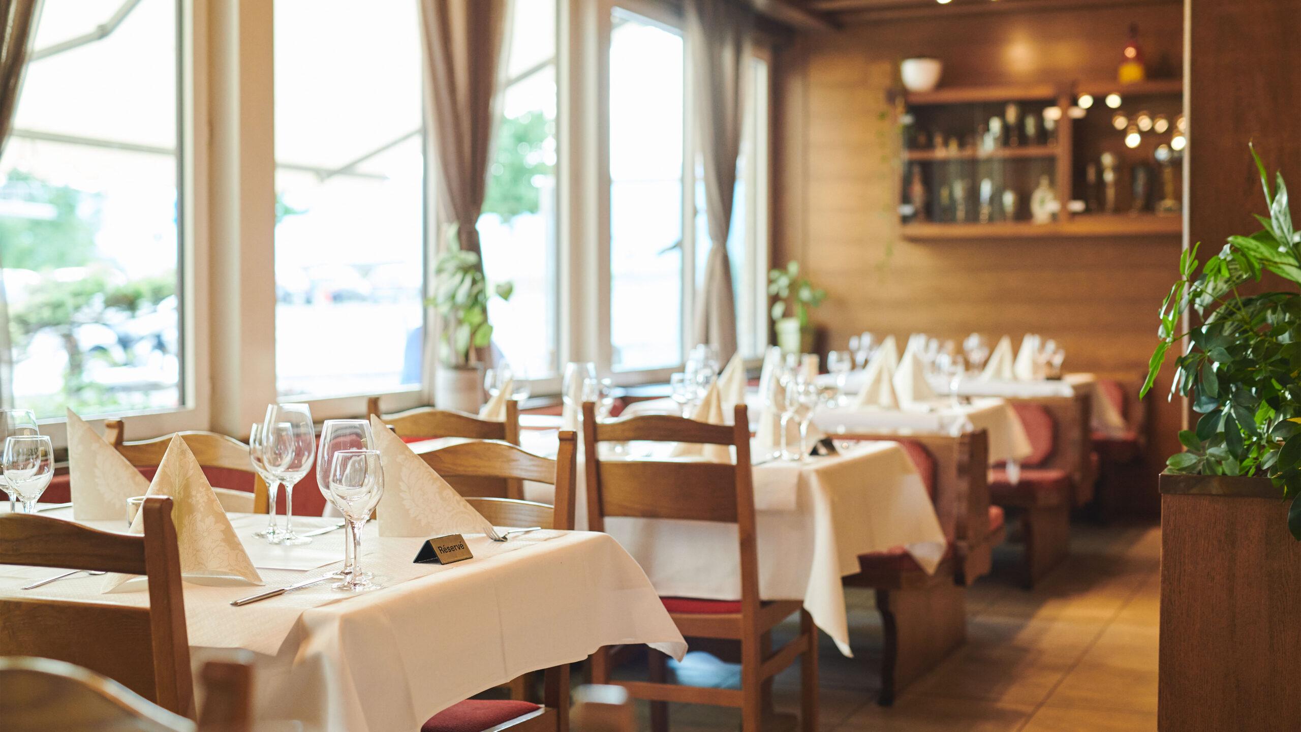 Restaurant-Schiffli-Diepoldsau-200905-PHK0174_eciRGB_v2-3840x2160