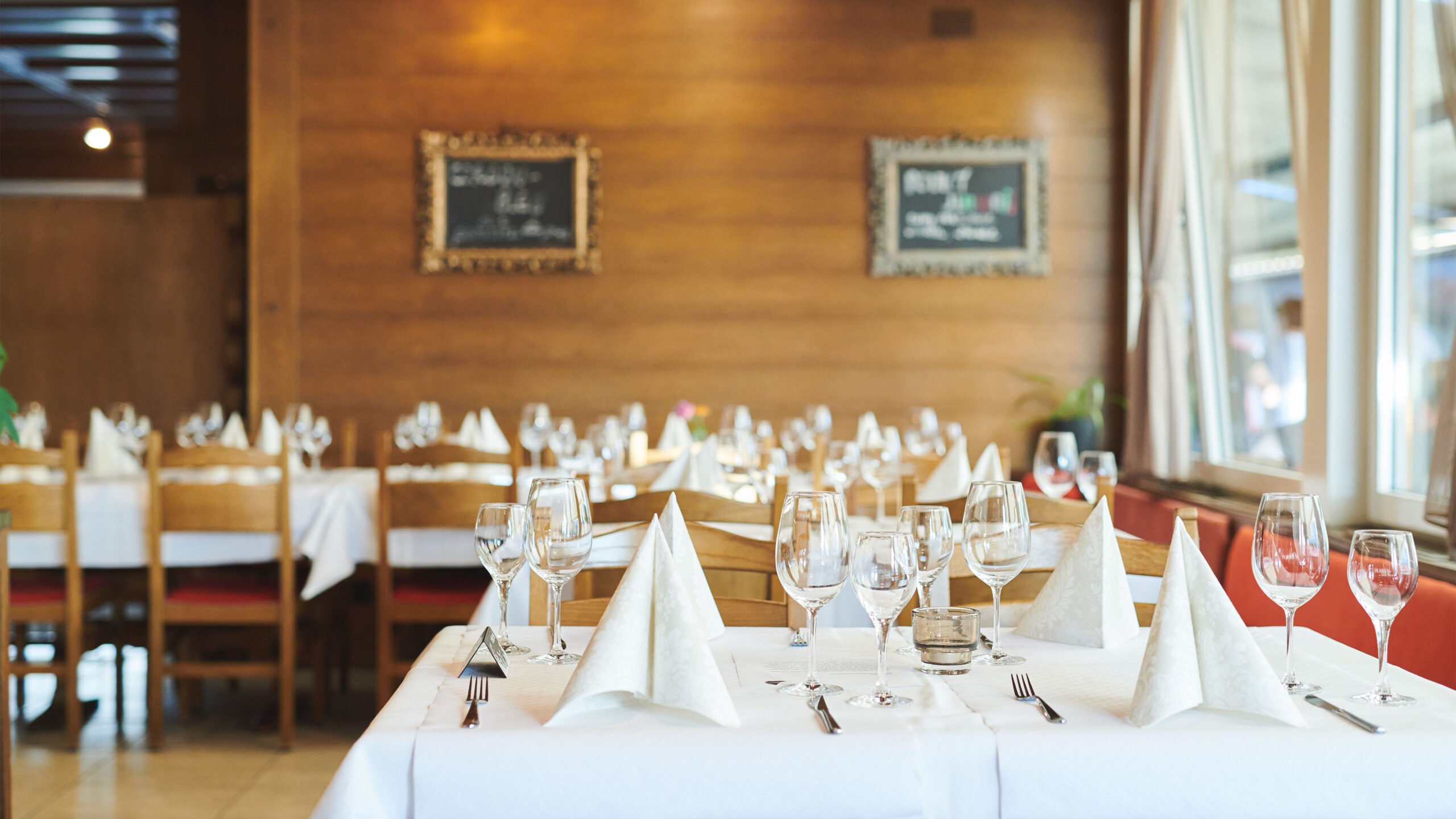 Restaurant-Schiffli-Diepoldsau-200905-PHK0195_eciRGB_v2-3840x2160