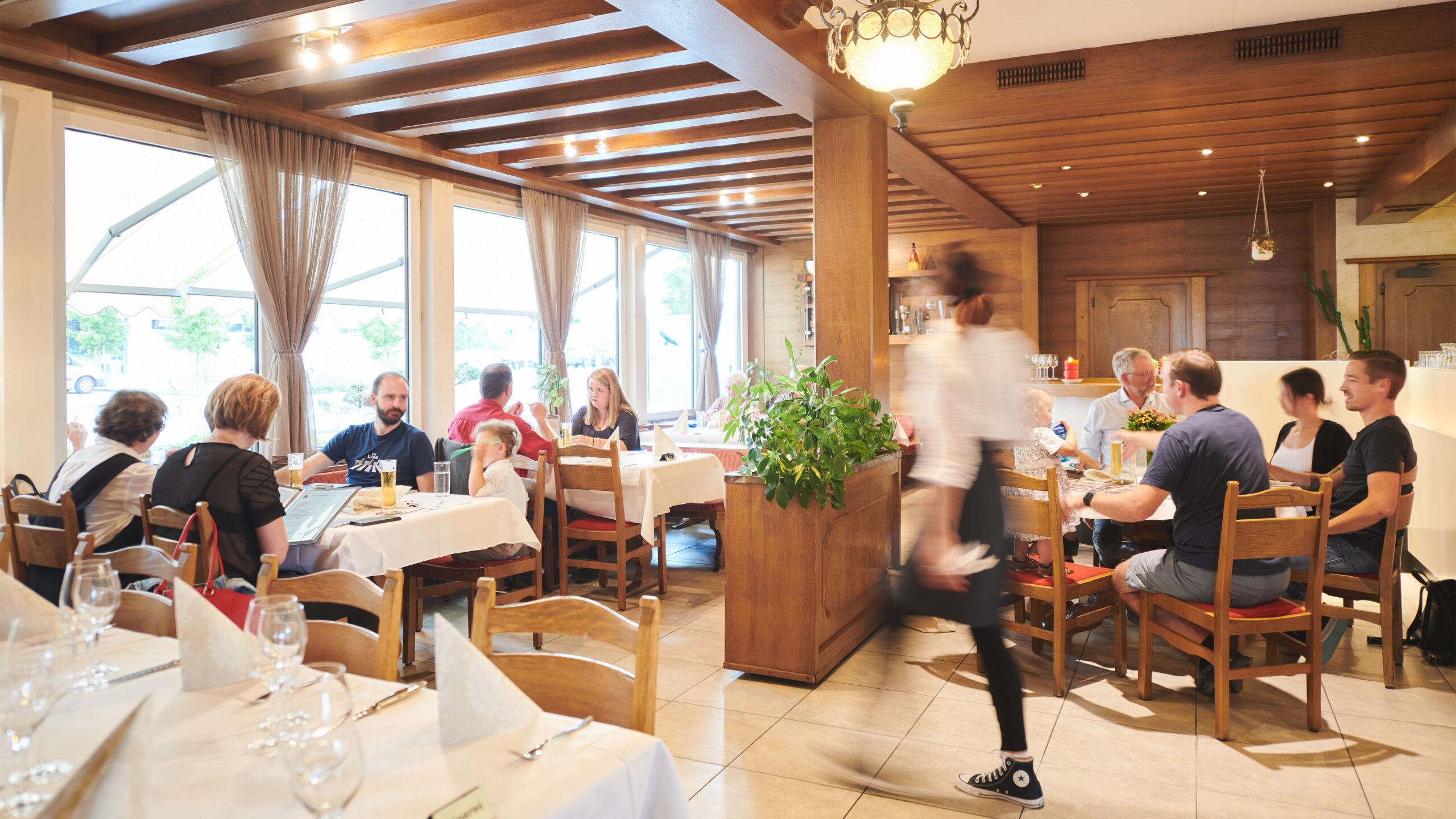 Restaurant-Schiffli-Diepoldsau-200905-PHK0228_eciRGB_v2-3840x2160