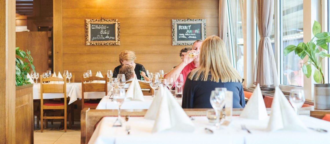 Restaurant-Schiffli-Diepoldsau-200905-PHK0222_eciRGB_v2-3840x2160
